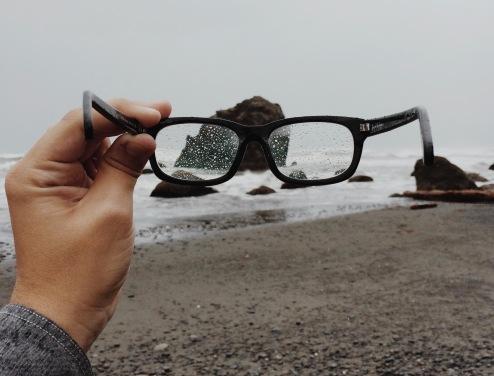 Gratis Bild (Pexels) Perspektive2